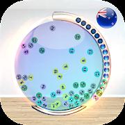 Lotto Machine New Zealand