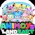 Animoys Land Kart file APK Free for PC, smart TV Download