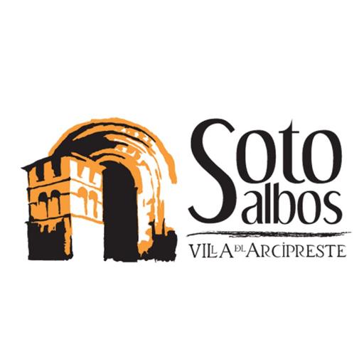 Sotosalbos Informa for PC