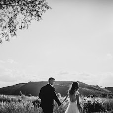 Wedding photographer Przemysław Budzyński (budzynski). Photo of 16.07.2018