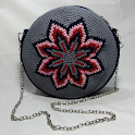 Knitting Bag Craft Ideas icon