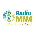 Radio MIM icon