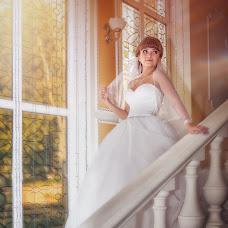 Wedding photographer Sergey Avseenko (avseenko). Photo of 19.08.2015