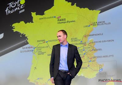 🎥 Froome komt met goed nieuws en bevestigt waar hij zijn jacht op vijfde eindzege in Ronde van Frankrijk begint