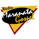 Maranata Gospel Download on Windows