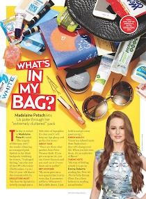 Us Weekly Magazine- screenshot thumbnail
