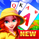 App Download Solitaire TriPeaks Journey - Free Card Ga Install Latest APK downloader