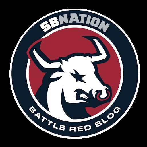 Google News - Battle Red Blog - Latest News cee6e6162