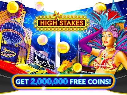 free casino play online heart spielen