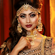 Download Womaniaa- Images Fashion bridal lehengas For PC Windows and Mac
