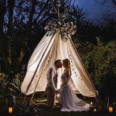 Wedding photographer Greyci Moser fotógrafas (greycimoser). Photo of 28.08.2017