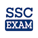 SSC Exam in Hindi icon