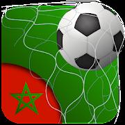 Botola Pro Maroc - News, Videos & Live Score ??