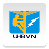 UHBVN Electricity Bill Payment