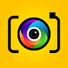 com.panoramamaker.swipeablephotos.gridpicsapp
