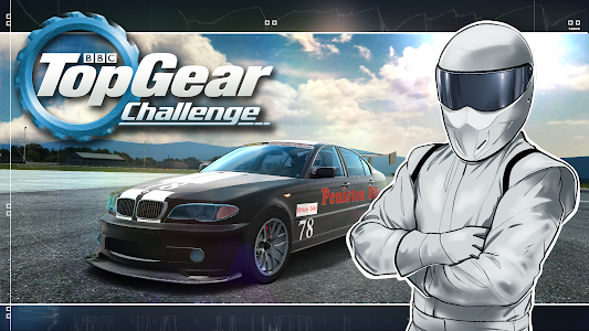 Race Team Manager v2.1.5 (Mod Money)