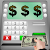 ATM cash and money simulator game 2 file APK Free for PC, smart TV Download