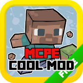 Cool Mods For Mcpe