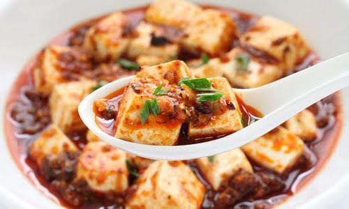 Top 5 món ăn từ đậu phụ ngon nức lòng cho nàng vụng về trổ tài làm bếp