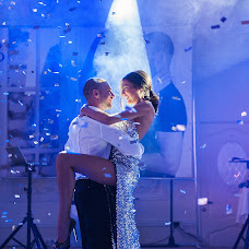 Wedding photographer Yuliya Volkova (JVolkova). Photo of 26.08.2014