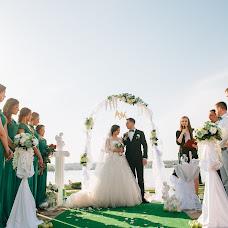 Wedding photographer Sergey Kotov (sergeykotov). Photo of 03.03.2016