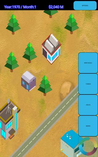 PC builder Simulation apkmr screenshots 8