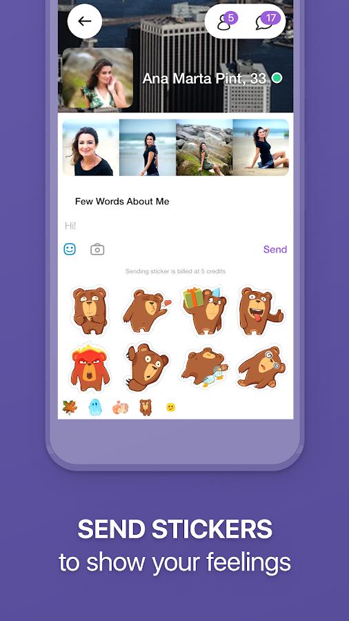 7 Dating Apps For Adventurous Singles