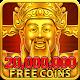 Slots: Free Slot Machines (game)