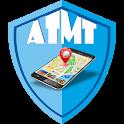 ATMT icon