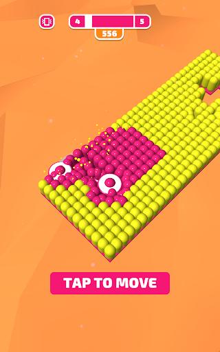 Roller It 0.6.2 screenshots 10