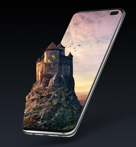 Download Wallpapers Backgrounds Lockscreen 3d Effect Free For Android Wallpapers Backgrounds Lockscreen 3d Effect Apk Download Steprimo Com If you like to collect wallpapers or want to personalize your mobile phone, downloading a free live wallpaper app will be a good choice. 3d effect apk download