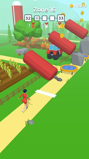 Flip Jump Stack! apkdebit screenshots 7