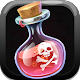 Download Potions Magic Idle Clicker - Quest To Merge For PC Windows and Mac
