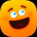 خر کیف ( بمب خنده و سرگرمی ) icon