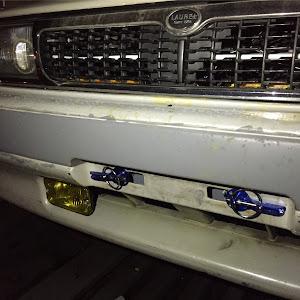 スカイライン ECR32 GTS25 Type X G C33ローレル顔のカスタム事例画像 sho332rさんの2018年11月16日16:40の投稿