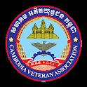CVA icon