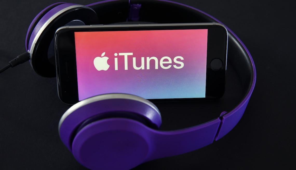 Qué significa el fin de iTunes para los usuarios