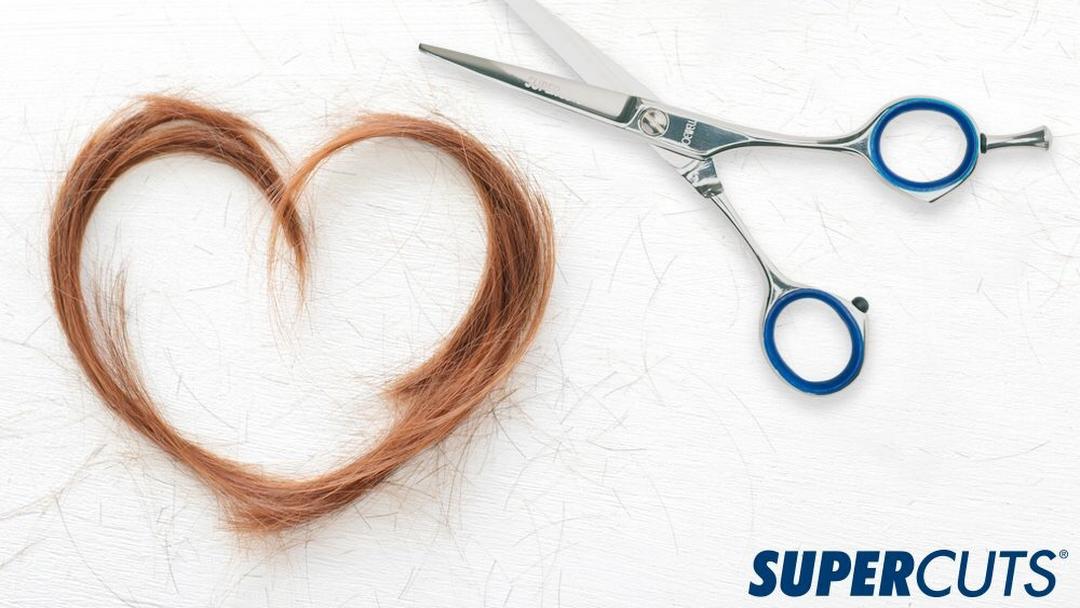 Supercuts Full Service Hair Salon In Tempe