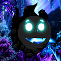 Oespina And the Dark Episode icon