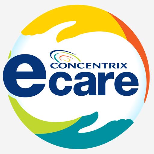 Concentrix eCARE