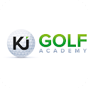 KJ Golf Academy icon