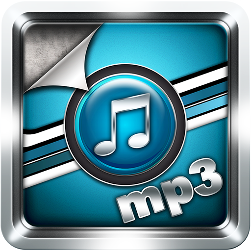 MP3着メロ 個人化 App LOGO-APP開箱王