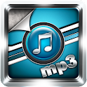 MP3 Ringtones icon
