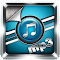 MP3 Ringtones 1.0.3 Apk