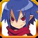 【新作RPG】魔界戦記ディスガイアRPG - Androidアプリ