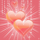 Love Test Pro - Love Compatibility Download for PC Windows 10/8/7