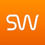 Sonarworks True-Fi 1.1.158.0 (AdFree)