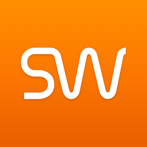 Download Sonarworks True-Fi APK latest version for android