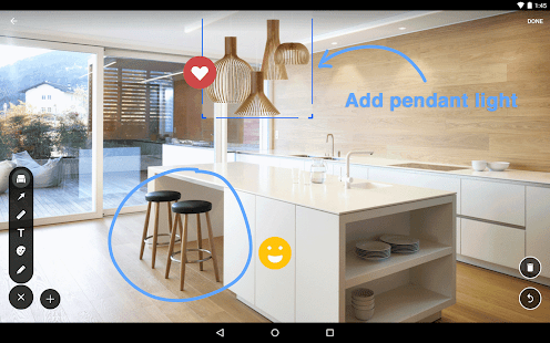 Houzz Home Design & Shopping – Android Apps on Google Play