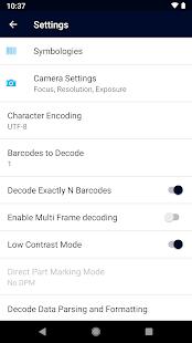 App CortexScan APK for Windows Phone